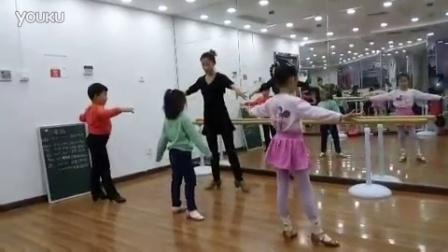 舞蹈 拉丁舞