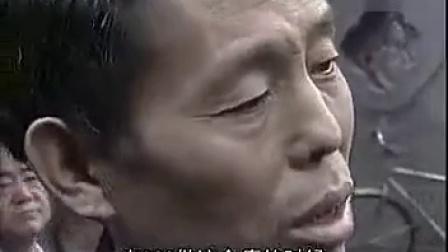 黄帝内经_Ⅰ 医史篇_14 妙手回春(当代中医名家医案)