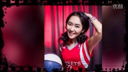 NBA20151129赛程精彩骑士90-88篮网