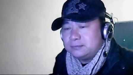 河南忧郁王子张世峰的歌:大海