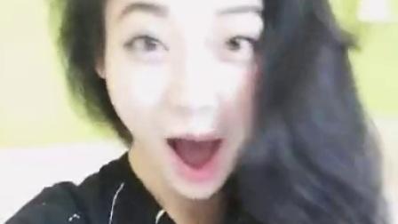 YY美女主播杨子,超级搞笑小咖秀