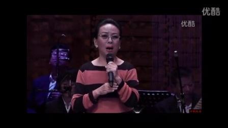 马淑华 2015献唱 评剧《杜十娘》《 花魁》