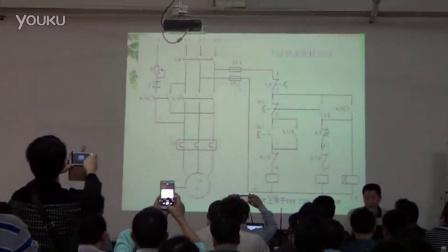 东莞高级维修电工培训到中泰免费培训积分入学入户