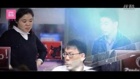 丽人丽妆鏖战双十一修改11.29