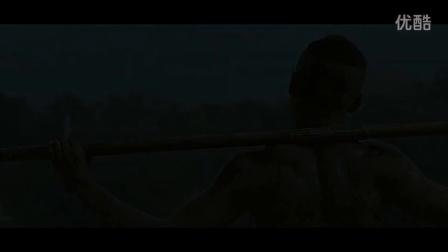 刘烨经典搞笑电影《硬汉1》在线观看完整版