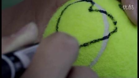 《1123网球俱乐部》形象片