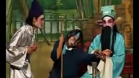 11雷剧:皇帝算命(下)_标清