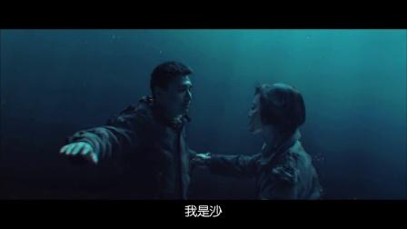 小钢炮吐槽大电影  九层妖塔