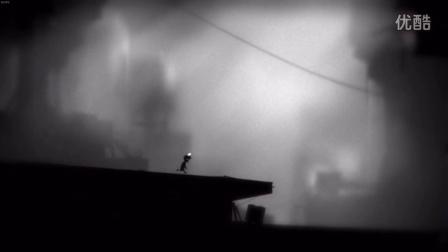 Limbo (地狱边境) 攻略 关卡21-25