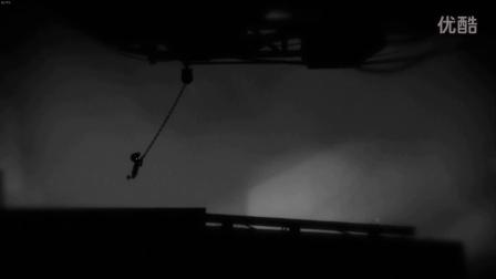 Limbo (地狱边境) 攻略 关卡26-30