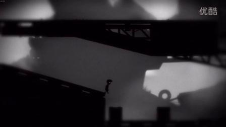 Limbo (地狱边境) 攻略 关卡31-35