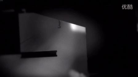 Limbo (地狱边境) 攻略 关卡36-39
