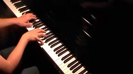 本特历钢琴-世界名牌钢琴 -英国皇室钢琴-德国钢琴工艺