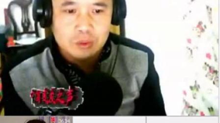 10月10日中国残友之声(新闻回顾)