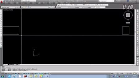 3家装、公装、室内装修设计师培训视频教程--cad施工图的绘制(立面设计)