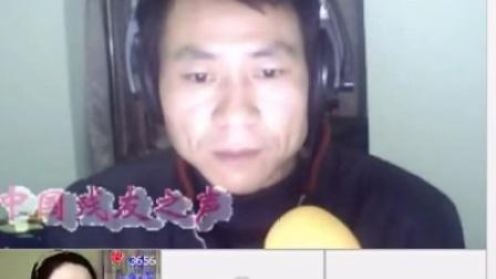 10月28日中国残友之声(残疾人扶贫)