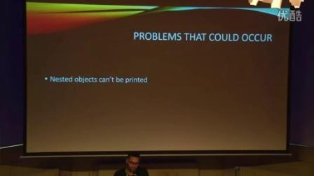 如何借助Blender完成专业的3D打印 - kyriakos tsilavis