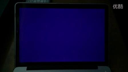 Mac下引导双系统安装U盘