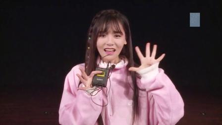"""""""让梦想闪耀""""SNH48六期生报名截止倒计时10天"""