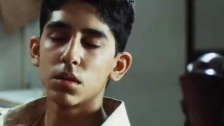 Slumdog Millionaire (2008) full hindi movie