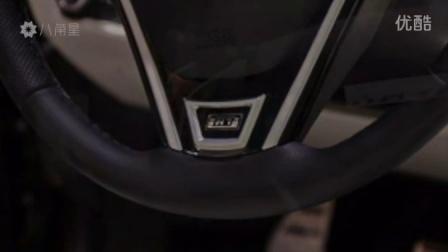 【速度派】试驾哈佛H7原创高清视频~超清~  DJ   加快