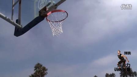 詹姆斯和街头高手单挑竟然被玩爆!怒扔篮球