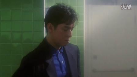 【1989】至尊无上(粤语中字)【BD720p】【MJTY】