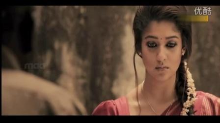 Raja Rani Telugu Movie