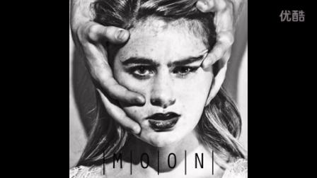 M.O.O.N. - 'Release' [Hotline Miami Soundtrack]
