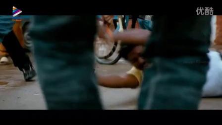 Mr Perfect Telugu Full Movie - Prabhas - Kajal Aggarwal - Devi Sri Prasad