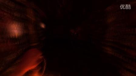 【一方】失忆症:黑暗侵袭P3喝了酒的疯子