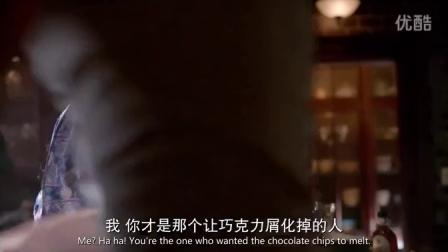 【吸血鬼日记第七季】第八集-1
