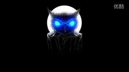 M.O.O.N - Dust (NightmareOwl Bootleg Remix)