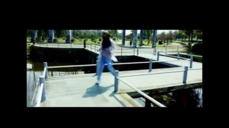 鬼步舞视频爵士舞街舞鬼步舞初学者鬼步舞教学视频分解动作教学