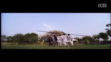 Badrinath Telugu Full Movie -- Allu Arjun