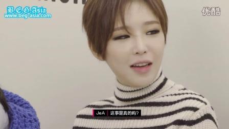 [B.E.G.Asia]151117 Brown Eyed Girls - INSIDE BG Ep.12(精效中字)[重压版]