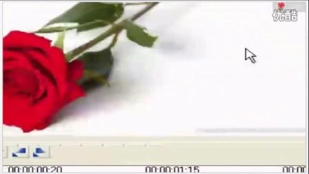 东方升起视频 《绘声绘影制作技巧》