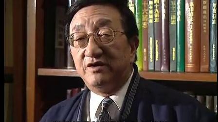 清宫秘档 15_标清