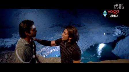 Arya 2 Telugu Full Movie -- Allu Arjun, Kajal Aggarwal