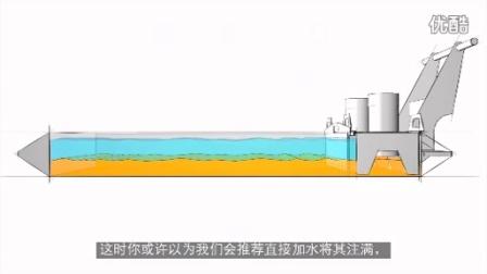 机床冷却液-添加新冷却液