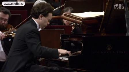 基辛 - 肖邦钢琴协奏曲2号