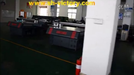 a3 factory -2