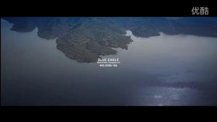 中国航拍 山西航拍 太行山航拍 武乡航拍 蓝鹰航拍 Chinese aerial photograph