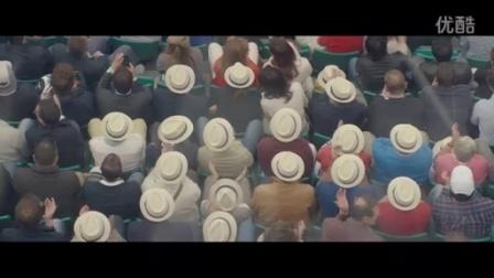 2016 Roland-Garros - Coming Soon 完整版宣传片