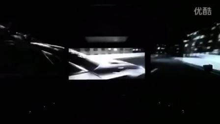 Kia-Cinema-New multiscreen film open