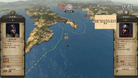 阿提拉全面战争东哥特战记 07 卡拉里斯守卫战