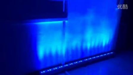 24颗、36颗LED洗墙灯,户外LED投光灯