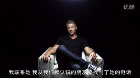I am Second® - Sean Lowe CN