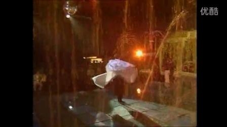 【MV】潘安邦 - 跟着感觉走(1989年春晚 - 超清修复版)