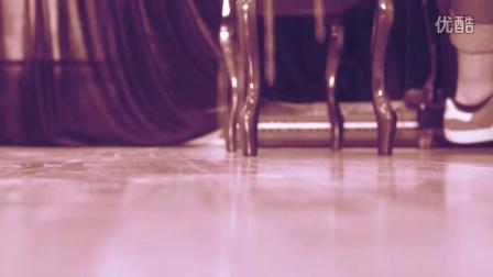 快乐童年+碱法-中国大学生广告艺术节学院奖参赛作品-观池影视奖最佳导演奖